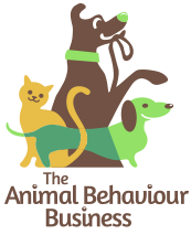 The Animal Behaviour Business