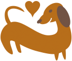 Animal Behaviourist Henley-on-Thames